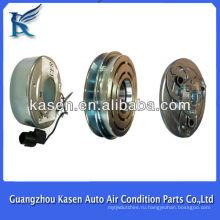 DKS15D компрессорные магнитные муфты для Mitsubishi Strada Triton