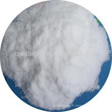 Chondroïtine Sulfate de Sodium