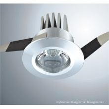 LED Downlight (FLT02-D32A)