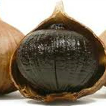 ホットセールSuperfood Peeled Clove Black Garlic