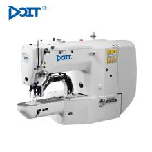 DT1900ASS / AHS Alta velocidade de acionamento direto da máquina de costura eletrônica bar-tacking