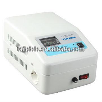 TSD-500VA(wall hanging)220V servo AC voltage stabilizer