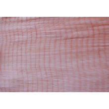 Tire Cord Fabric (930, 1400, 1870, 2100; dtex/1, dtex/2, dtex/3)