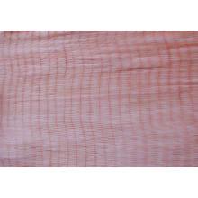 Tecido de Cordão de Pneu (930, 1400, 1870, 2100; dtex / 1, dtex / 2, dtex / 3)