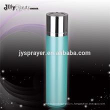 Бутылка 30Ml высокого качества оптовой продажи способа косметическая