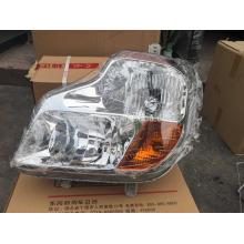 Autoteile Dongfeng LKW Teile Frontscheinwerfer 3772010-C0100