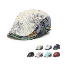 Fabrik Preis Mode Schirmmütze