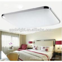 Потолочное навесные свет лучшие комфортно освещения площади светильник гостиной благородных мода привели потолка