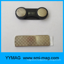 badge name card holder name tag