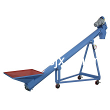 Transferring Equipment, Grain Conveyor, Conveyor, Screw Conveyor, Belt Conveyor, Bucket Elevator