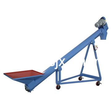 Транспортировочное оборудование, зерновой конвейер, конвейер, винтовой конвейер, ленточный конвейер, ковшовый элеватор
