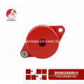 Wenzhou BAODI Verrouillage des étiquettes de notification de la vanne BDS-F8611