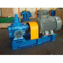Ycb80 High Efficiency Arc Getriebeölpumpe