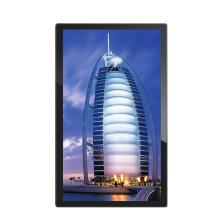 Tableta industrial grande con Android, PC táctil de 27 pulgadas