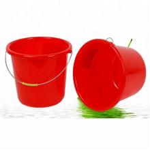 Productos de calidad de la fuente de China 20 l pintan el molde del cubo / 20 l pintan el fabricante del molde del cubo en China