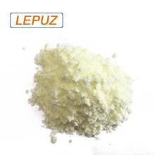 UV absorber UV-531