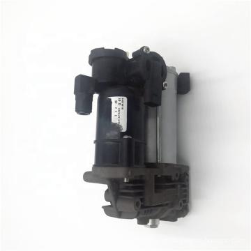 Bomba de Compressor de Ar D3 D4 para rs LR3 LR4 rre para Bomba de Compressor de Ar Land Rover lr069691
