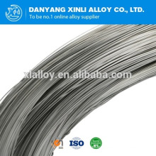 Chinese Manufacturer E Type Thermocouple Bare Wire for Assembling Thermocoouple