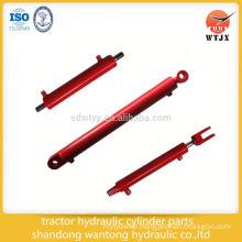 tractor hydraulic cylinder parts
