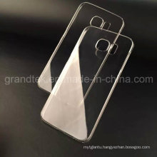 Mobile Phone Case for Samsung Galaxy S6