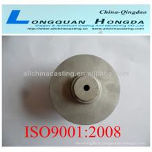 Produtos de fundição de latão produtos de fundição de precisão de latão