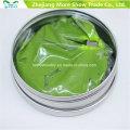 Playdough Slime magnético caucho de barro fuerte plastilina masilla magnética arcilla educación novedad juguetes regalo para niños