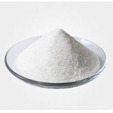 Suministro de fábrica entrega rápida 2 hidroxipropil beta ciclodextrina, CAS No.128446-35-5