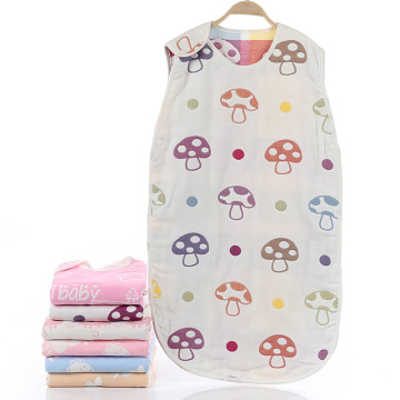 Sac de couchage pour enfants Baby Sleep Bed Baby Grobag