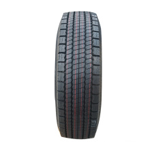 AUFINE All Steel Radial 315/80R22.5 E-mark truck tire