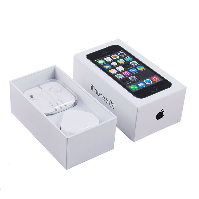Generic Iphone Box 1