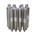 10000 Gauss Strong Water Magnetic Treatment Filter in Agriculture Desalination