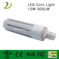 360 Degree LED Corn Light 10 Watt