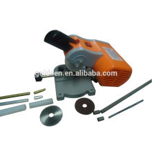 """GOLDENTOOL 50mm 2"""" Power Hobby Rotary Tools Mini Bench Saw Wood Cutting Electric Mini Mitre Saw"""