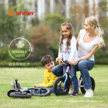 kids balance bike tires with air tyre