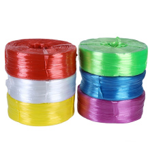 Profesional good quality PP plastic string polypropilene pp film pp roll film
