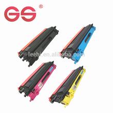 TN115 toner cartridge for brother color printer TN1155/135/155/175