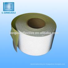 cinta adhesiva decorativa blanca