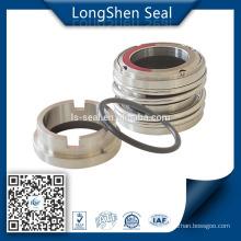 выдвиженческие керамические механическое уплотнение типа HF126-35(СУС), уплотнение насоса