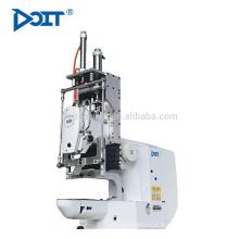 DT2290ASS / QD / FL Máquina de costura de aderência de barra eletrônica de acionamento direto de alta velocidade (Almofada especial)