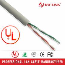 Совершенный творческий кабель utp cat3 10p 25p 50p 100p lan
