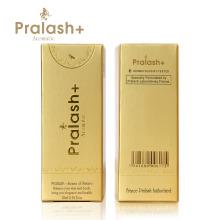 Face Lifting Essential Oil Skin Care (10ml. 30ml. 50ml. 100ml) Pure Essential Oil Bio Essential Oil