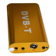 DVB-T TV-Box