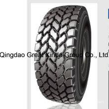 385/95r24 Radial OTR Truck Tyre for High Speed Truck (14.00R24)