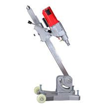 250mm ZIZ250A adjustable diamond core drill/electric drilling machine