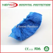 Capas de sapato de plástico HENSO