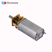 Micro Gearbox 13mm 12v High Torque Long Lifespan Gear Motor