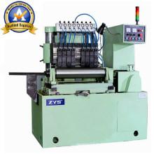 Machine de meulage sans centre fabriquée en Chine Zys-200