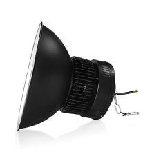 100W150W200W300W SMD LED de alto brilho