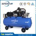 El compresor de aire de buena calidad directo más popular de la fábrica 300l