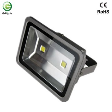 Cạnh tranh COB 100watt LED Flood Light